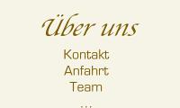 menue_field_UeberUns