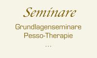 menue_field_seminare