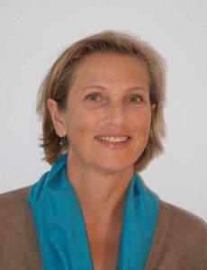 GabrieleScheiterbauer